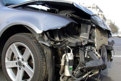 auto zastepcze wa wypadek samochodowy 3 kroki uzyskania