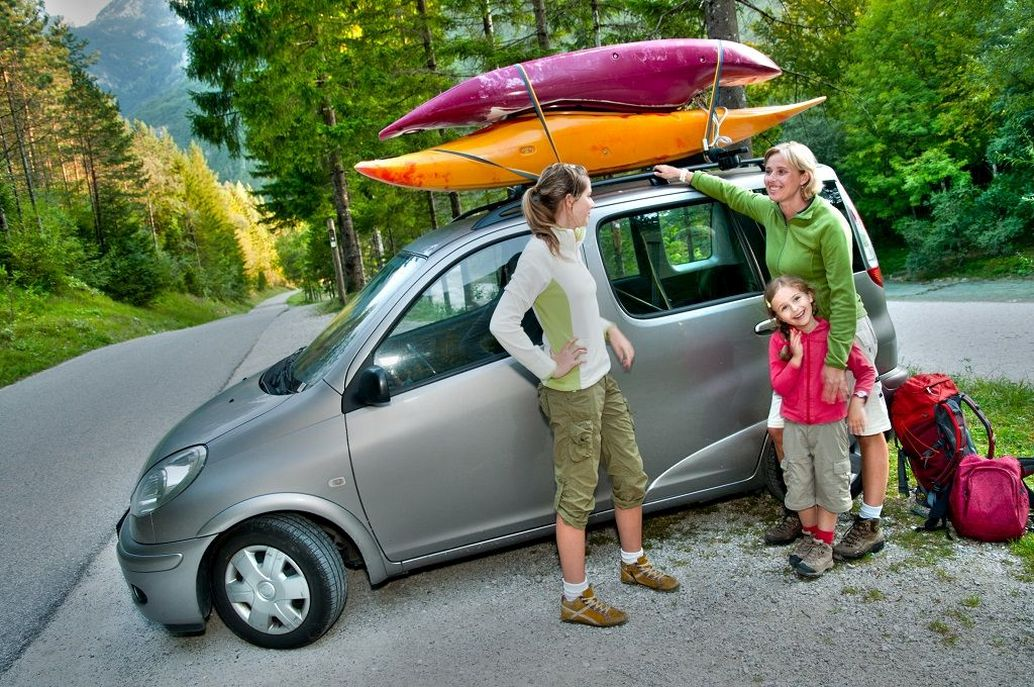 auto dla rodziny krok po kroku z konsultantem