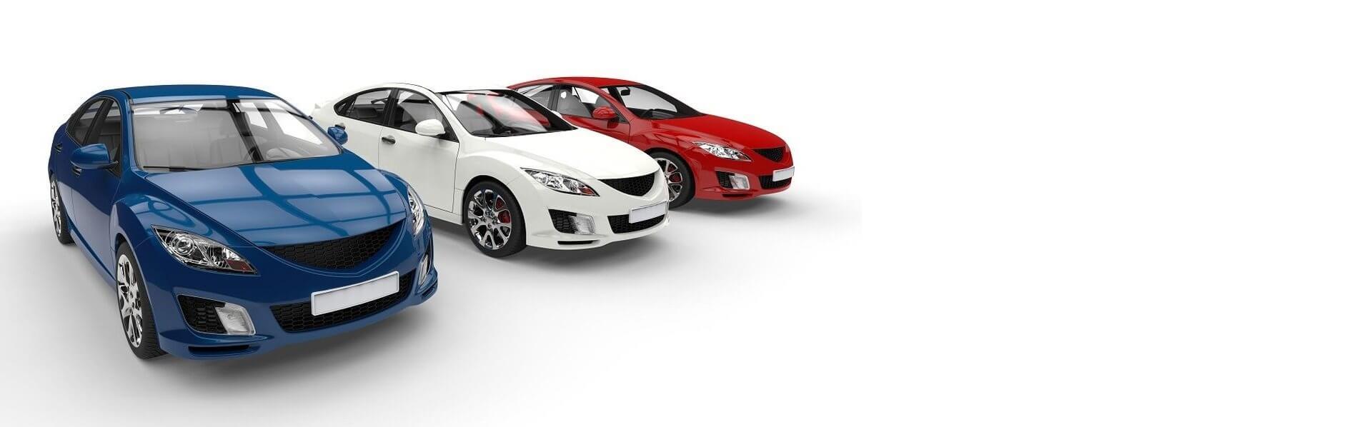 wypozyczalnia samochodow osobowych i dostawczych w dobrych cenach