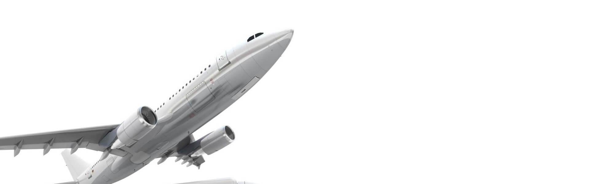 wypozyczalnia samochodu z lotniska warszawa