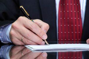 czytelna umowa wypozyczenia samochodu i fachowa obsluga klienta