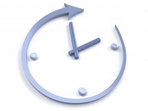 punktualnosc przy podstawieniu wypozyczonego samochodu klientom indywidualnym
