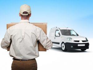 transport bagazowy w wypozyczalni samochodow
