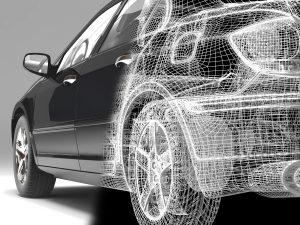 pojazdy na wynajem z wypozyczalni aut