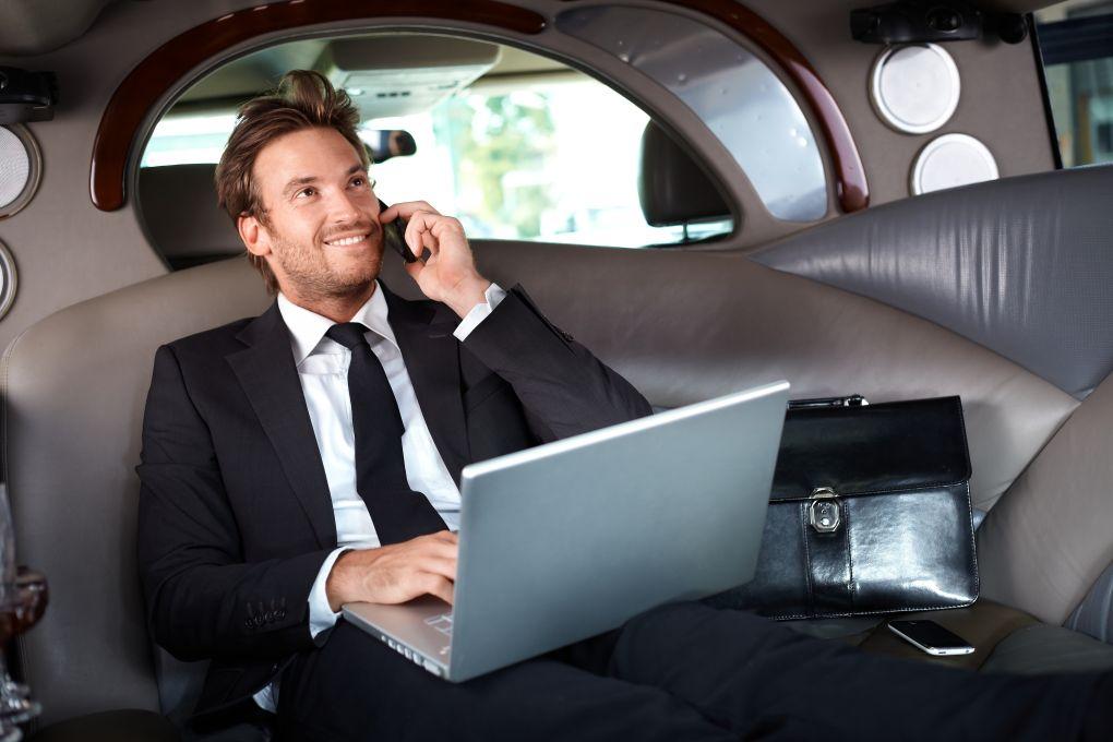 czym charakteryzuje sie nowoczesna wypozyczalnia samochodow w warszawie