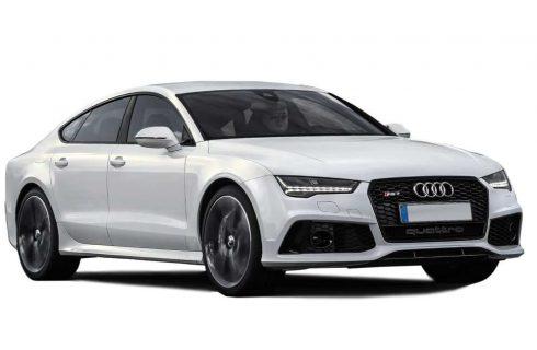 audi-A7-wynajem-samochodu-bez-limitu-kiliometrow-koszt