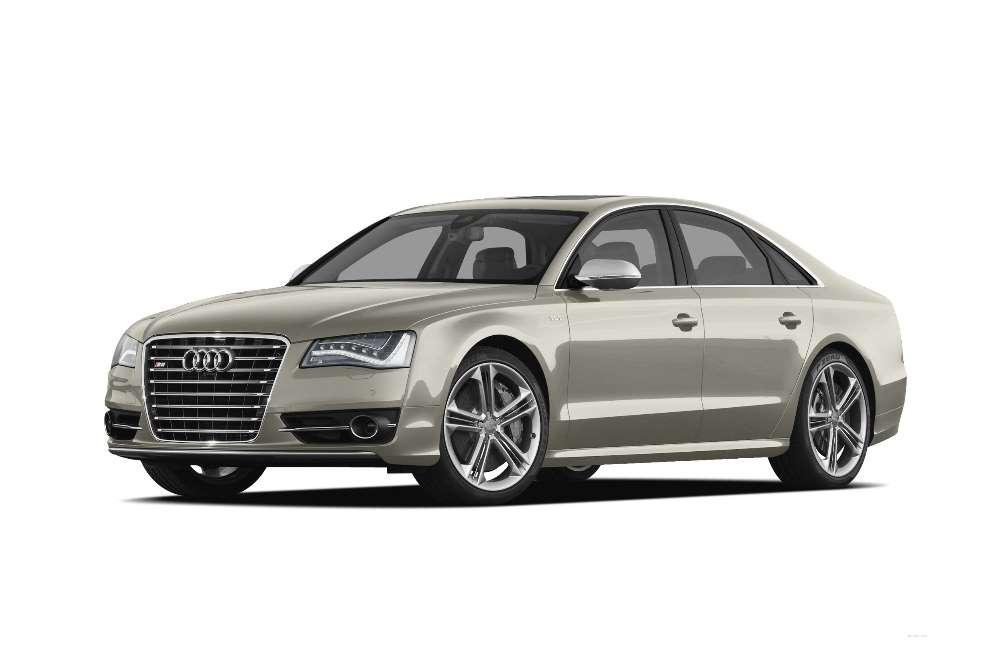 audi-s8-wypozyczalnia-samochodow-luksusowych-dla-firm