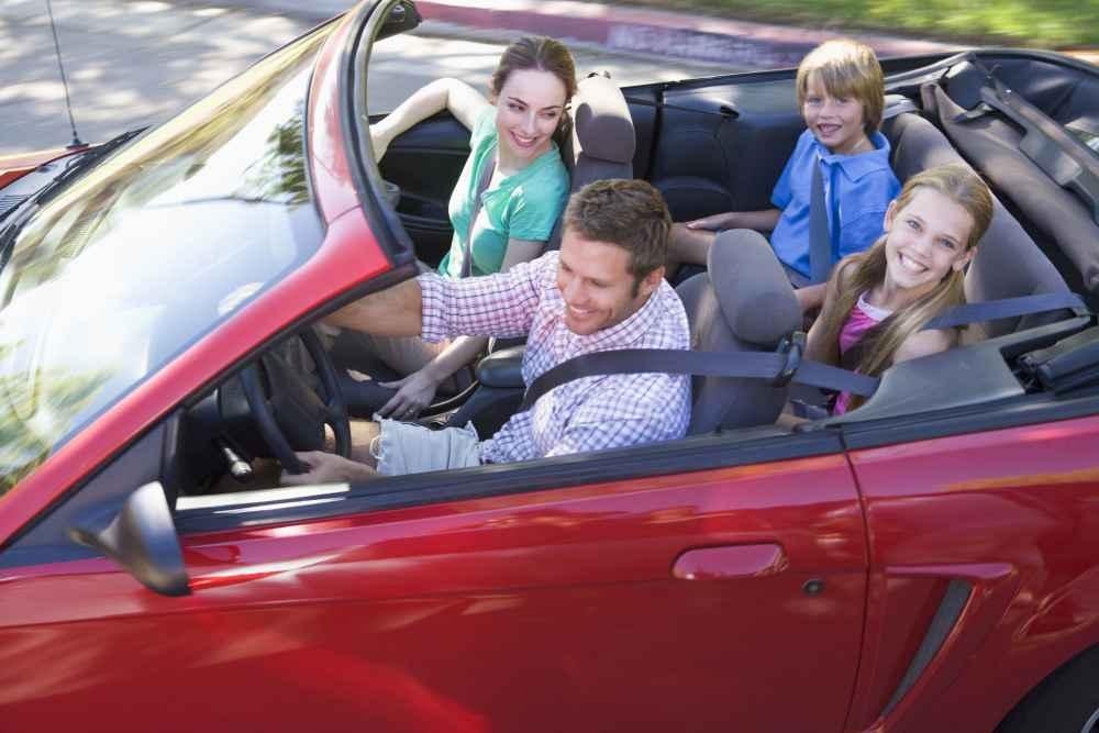 auto-zastepcze-z-oc-sprawcy-ubezpieczenie