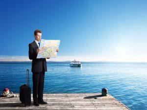 car-rental-airport-customer