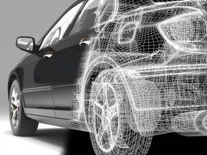 pojazdy-na-wynajem-wypozyczalnia-samochodow