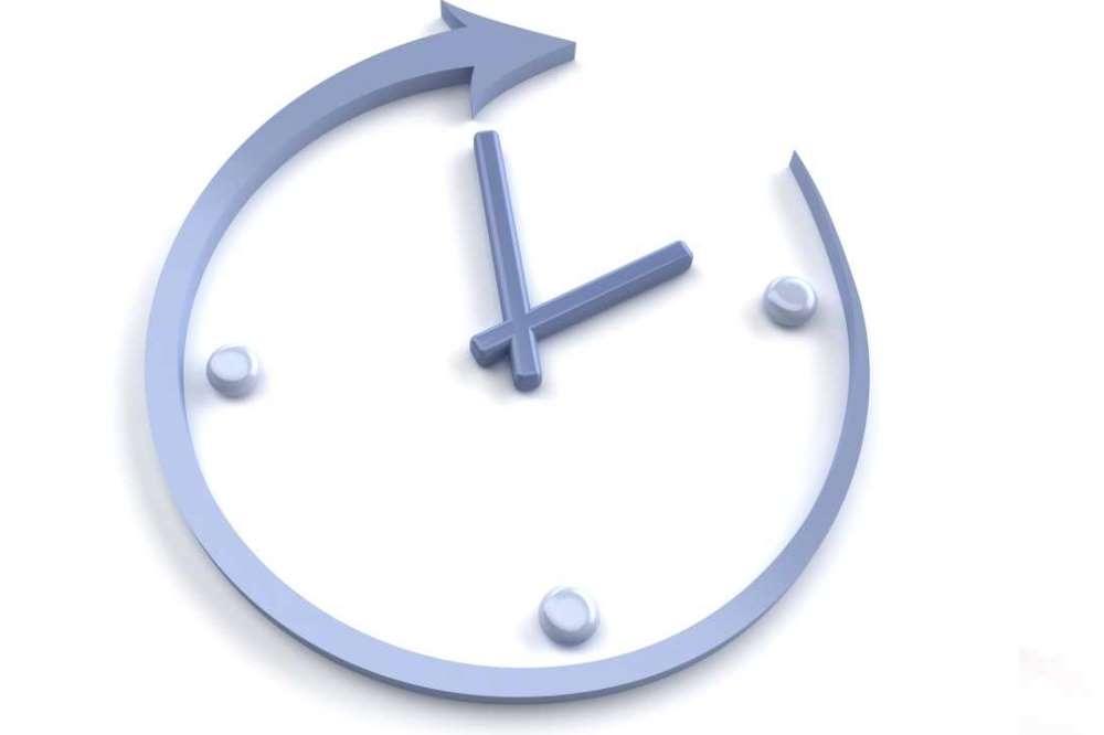 punktualnosc-przy-podstawianiu-wypozyczanego-samochodu-gwarancja