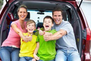 rodzinny-wynajem-dlugoterminowy-auta