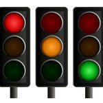 sygnalizacja-swietlna-wypozyczalnia-aut
