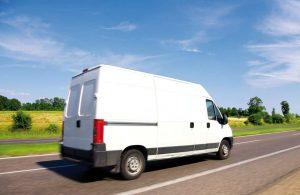 transport-samochod-z-kierowca-wypozyczalnia-aut
