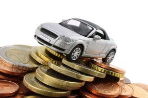 umowa-wynajmu-auta-dlugoterminowo