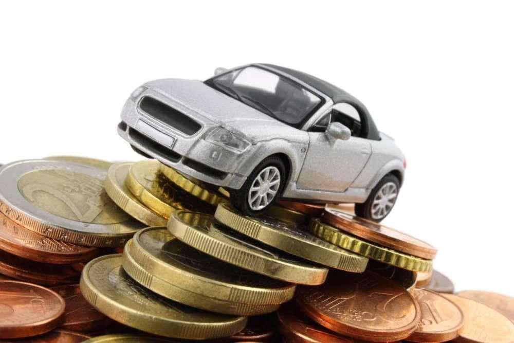 umowa-wynajmu-auta-pewna-gwarant