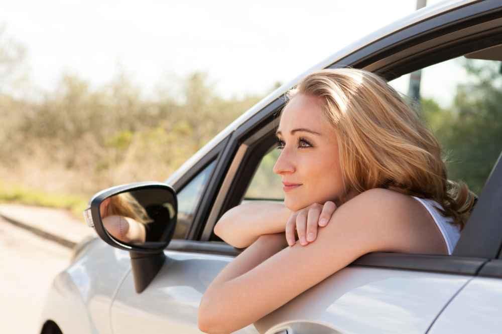 wynajem-auta-z-kierowca-luksusowe
