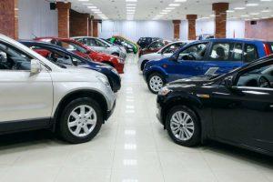 wynajem-samochodow-dostawczych-w-warszawie-car-rental