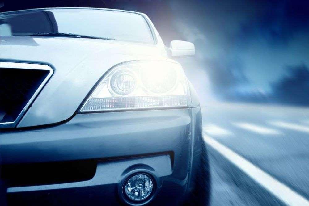 wynajem-samochodu-dla-pracownika-firma-leasing