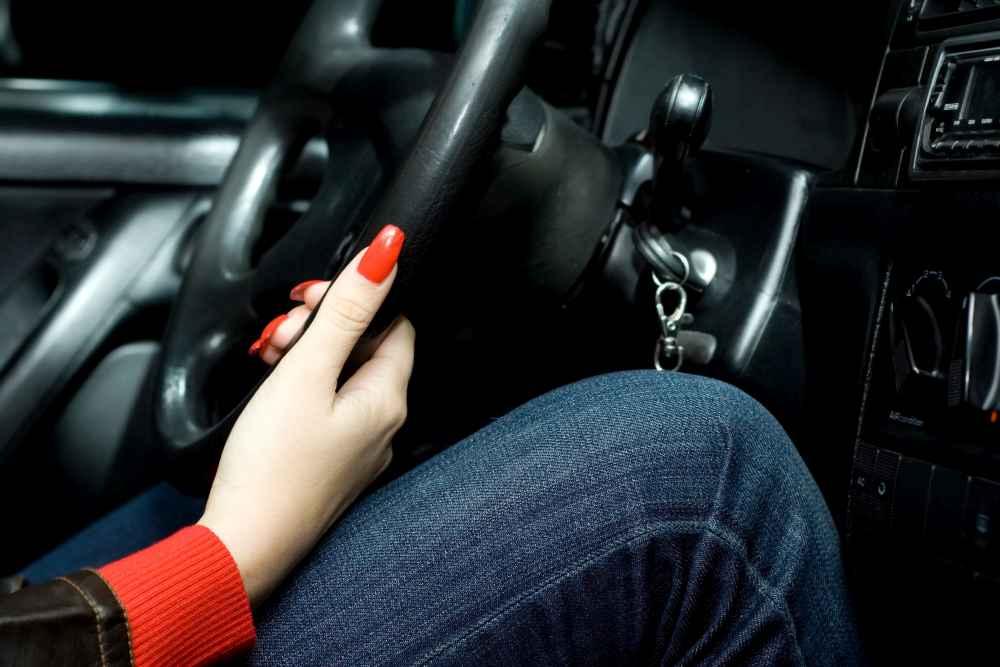 wypozyczalnia-samochodow-osobowych-dostawczych