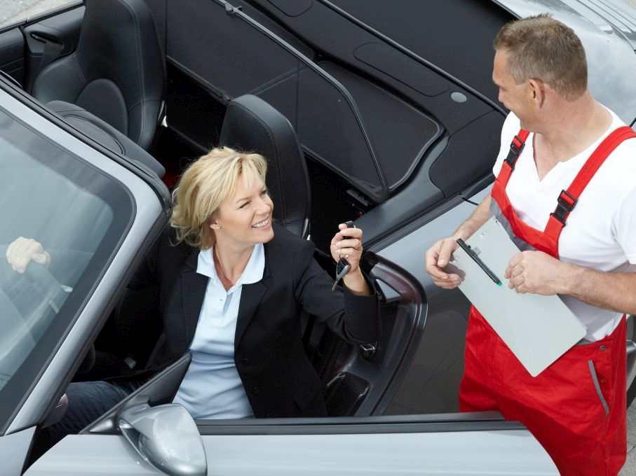 dobra oferta wynajmu samochodów dostawczych